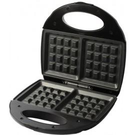 آلة صنع الوافل مربع هوم ماستر